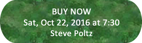 BuyNow-2016Oct22_Steve Poltz.fw