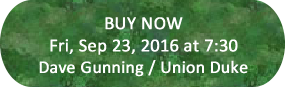 BuyNow-2016Sep23_Gunning+UnionDuke.fw