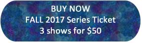 seriesFall2017