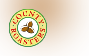 logo_county_coffee_roasters