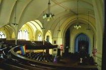 Sydenham Street United Church