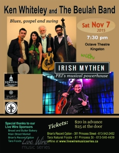 beulah-irish-web-nov7-2015