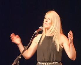 Karen Ennis