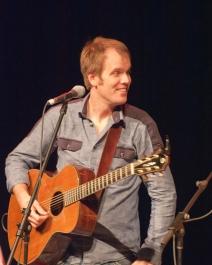 Dave Gunning