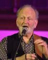 Canadian folk singer Valdy