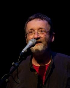 David Francey