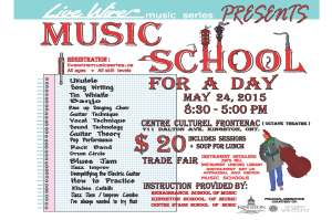 MusicSchool__May24_poster