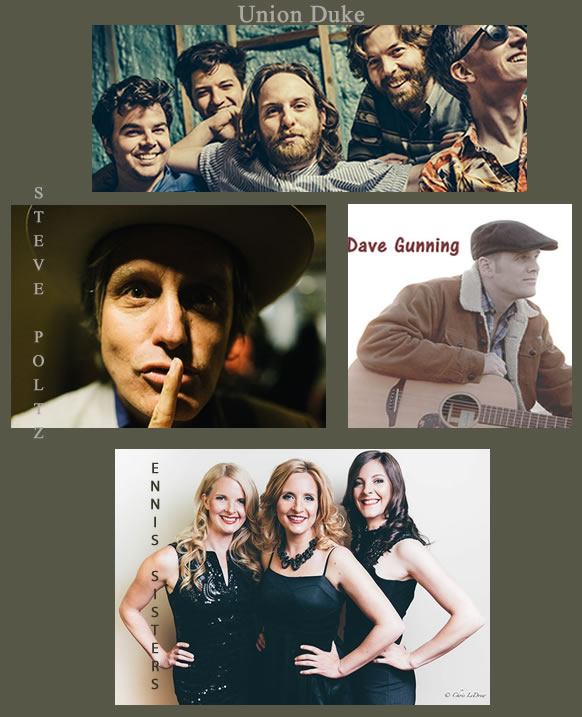 LW - Fall2016 concert series Gunning Poltz Ennis