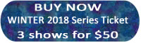BuyNow-WINTER2018-SeriesTicket