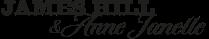 jameshill logo.fw