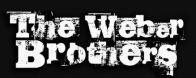 weber brothers logo