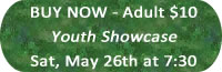 BuyNow-YouthShowcase-Adult
