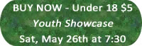 BuyNow-YouthShowcase-Under18