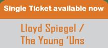 BPT_buy_LloydSpiegel.fw