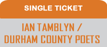 TAMBLYN CO-BILL DURHAM COUNTY