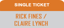 RICK FINES CO-BILL CLAIRE LYNCH